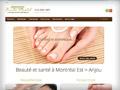 BEAUTé : Clinique santé corporelle Linda Martel